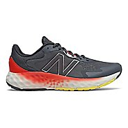 Mens New Balance Fresh Foam EVOZ Running Shoe