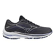Womens Mizuno Wave Rider 25 Running Shoe