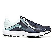 Womens Ryka Dash Pro Walking Shoe
