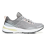 Womens Ryka Balance Walking Shoe