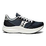 Mens Saucony Endorphin Pro Icon Running Shoe