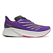Womens New Balance FuelCell RC Elite v2 Running Shoe