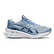 Womens ASICS NovaBlast 2 Running Shoe