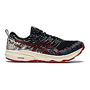 Mens ASICS Fuji Lite 2 Trail Running Shoe