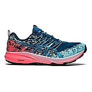 Womens ASICS Fuji Lite 2 Trail Running Shoe