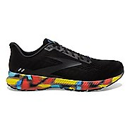 Mens Brooks Launch 8 Victory Running Shoe