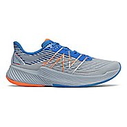 Mens New Balance FuelCell Prism v2 Running Shoe