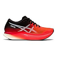 Womens ASICS METASPEED Sky Running Shoe