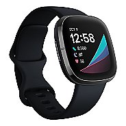 Fitbit Sense Monitors
