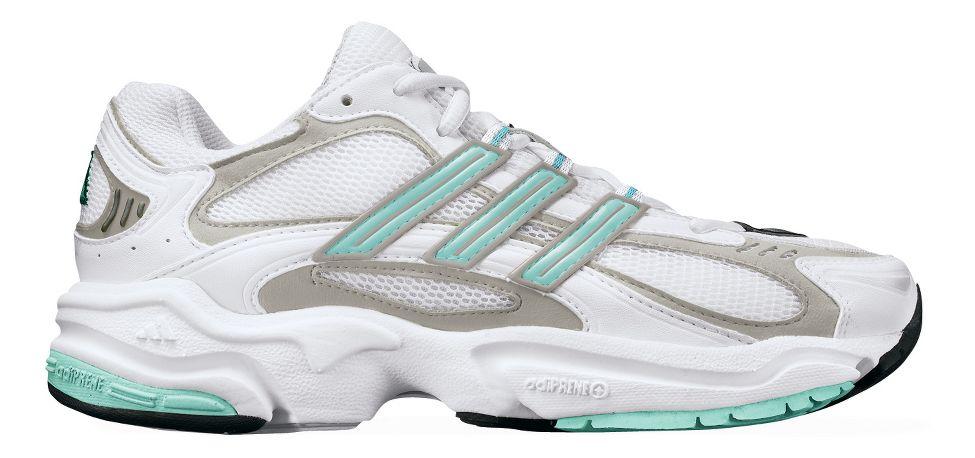 Zapatillas de running adidas Boston Classic Sports para mujer en para en Road Runner Sports 9aea25a - allpoints.host