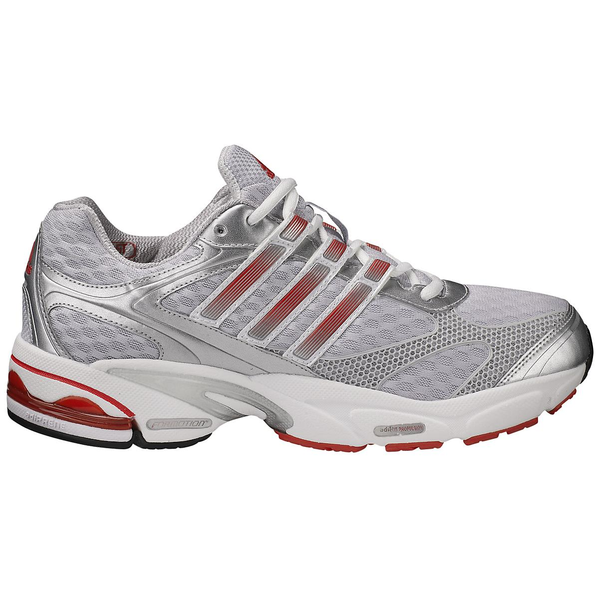 af82e903a0e Mens adidas Supernova Control 9 Running Shoe at Road Runner Sports