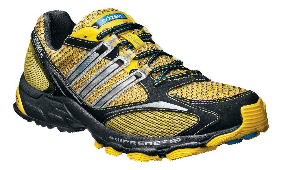 Uomo adidas adizero xt tracce di scarpe da corsa a road runner sport