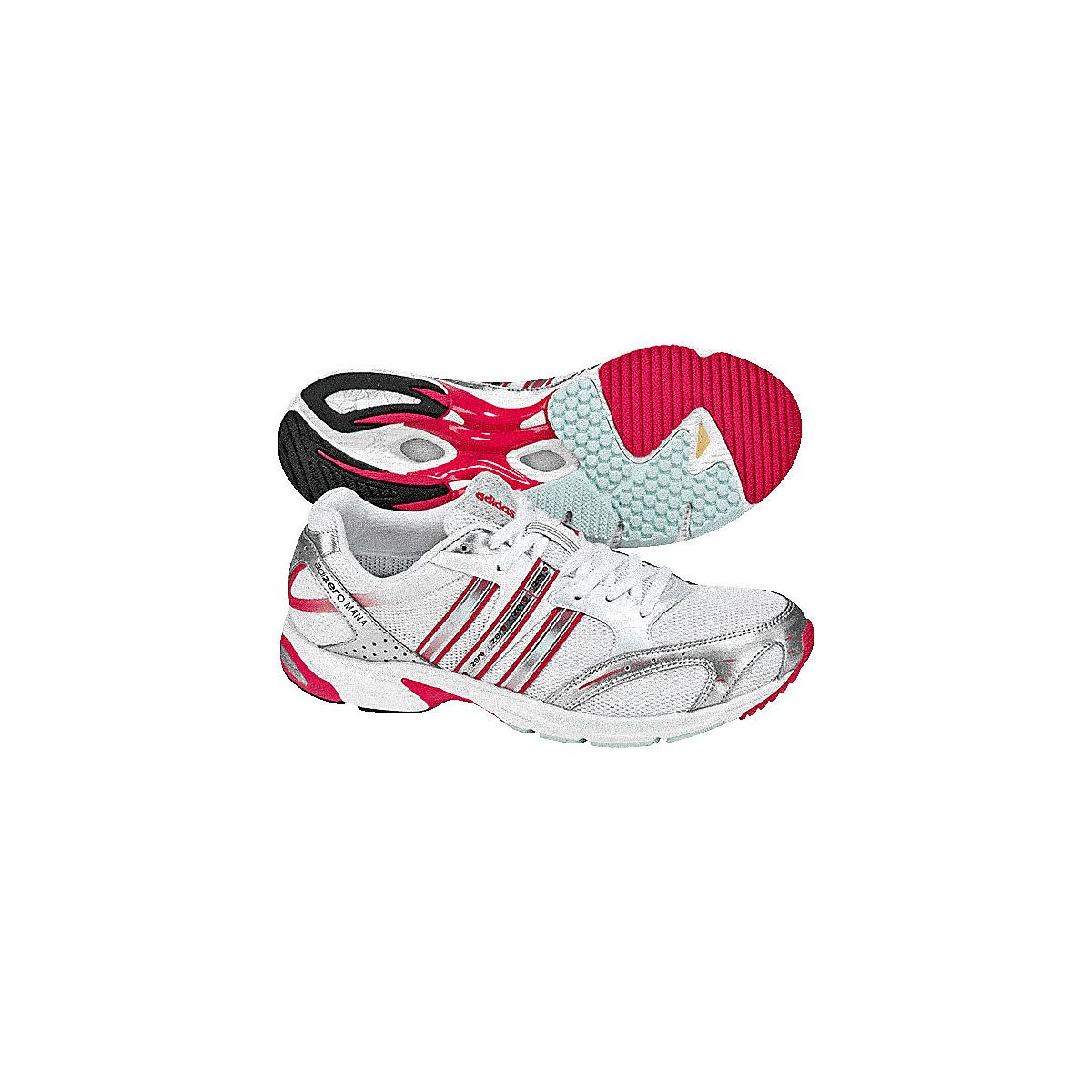 64972af846d64 Womens adidas adizero Mana Running Shoe at Road Runner Sports