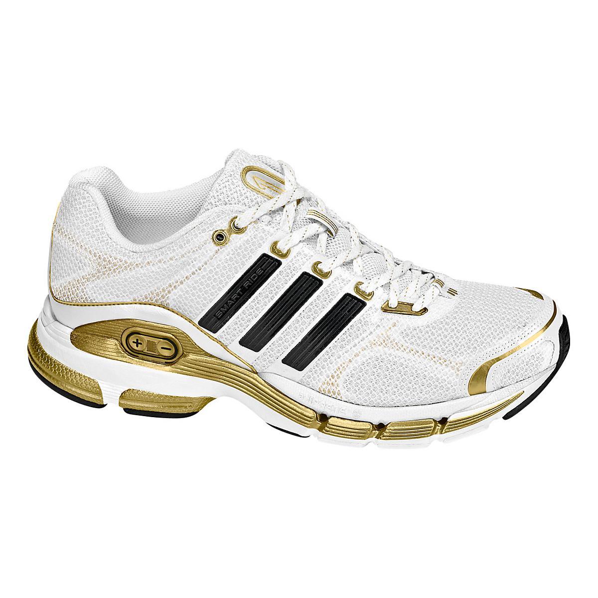 adidas 1 running shoe