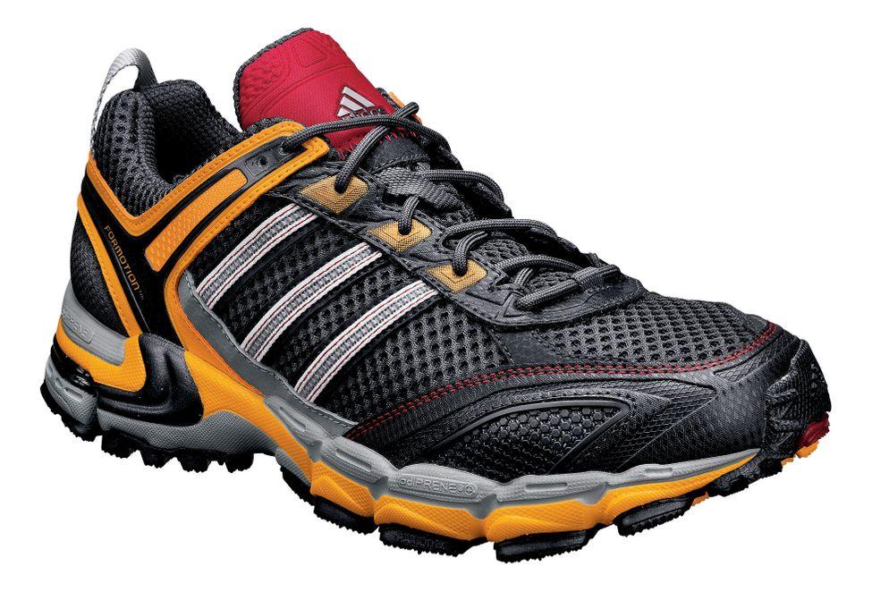 mens adidas supernova rivolta 2 tracce di scarpe da corsa a road runner sport