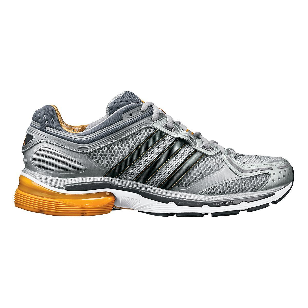 3a1addeb93de Mens adidas adiSTAR Ride 3 Running Shoe at Road Runner Sports