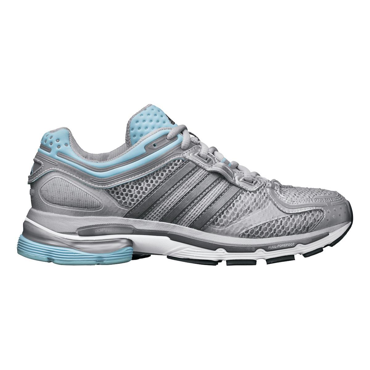 81cea38c6f9c Womens adidas adiSTAR Ride 3 Running Shoe at Road Runner Sports