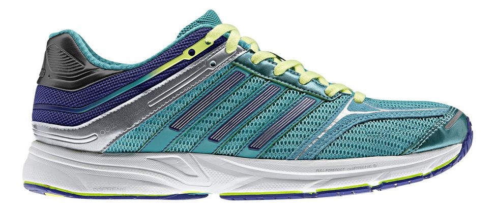 feac7d8eaf9ee Womens adidas adiZero Mana 6 Racing Shoe at Road Runner Sports