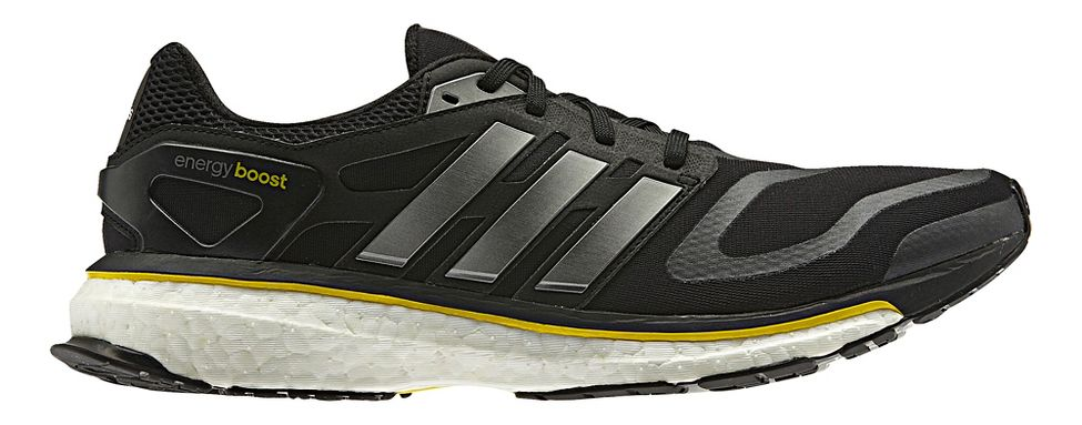 45f7a17d38b Mens adidas Energy Boost Running Shoe at Road Runner Sports