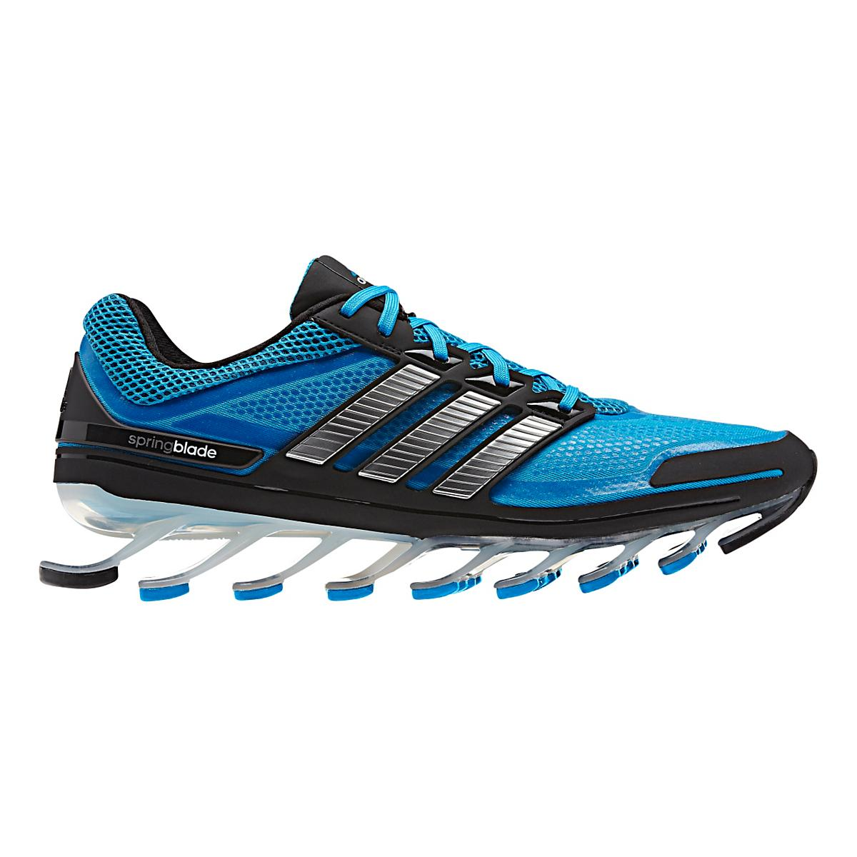 official photos 980d9 00b9d ... coupon code for mens adidas springblade running shoe at road runner  sports eb044 b27c2