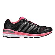 Womens adidas Supernova Sequence 7 Boost Running Shoe