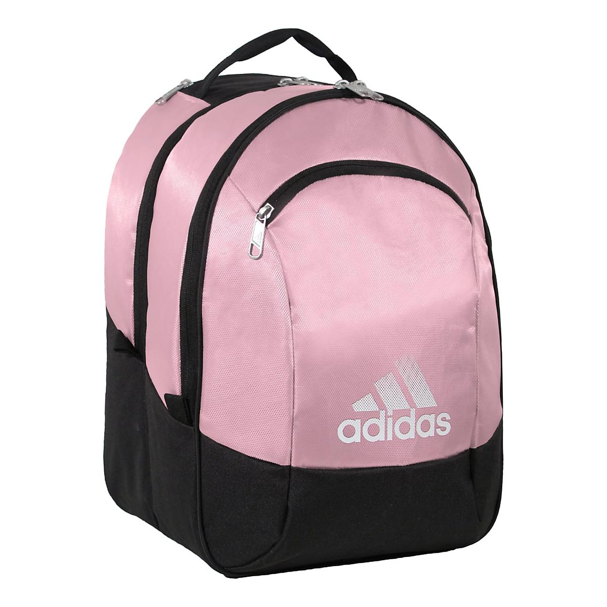 c4b030e3c5ba adidas Striker Team Backpack Bags at Road Runner Sports