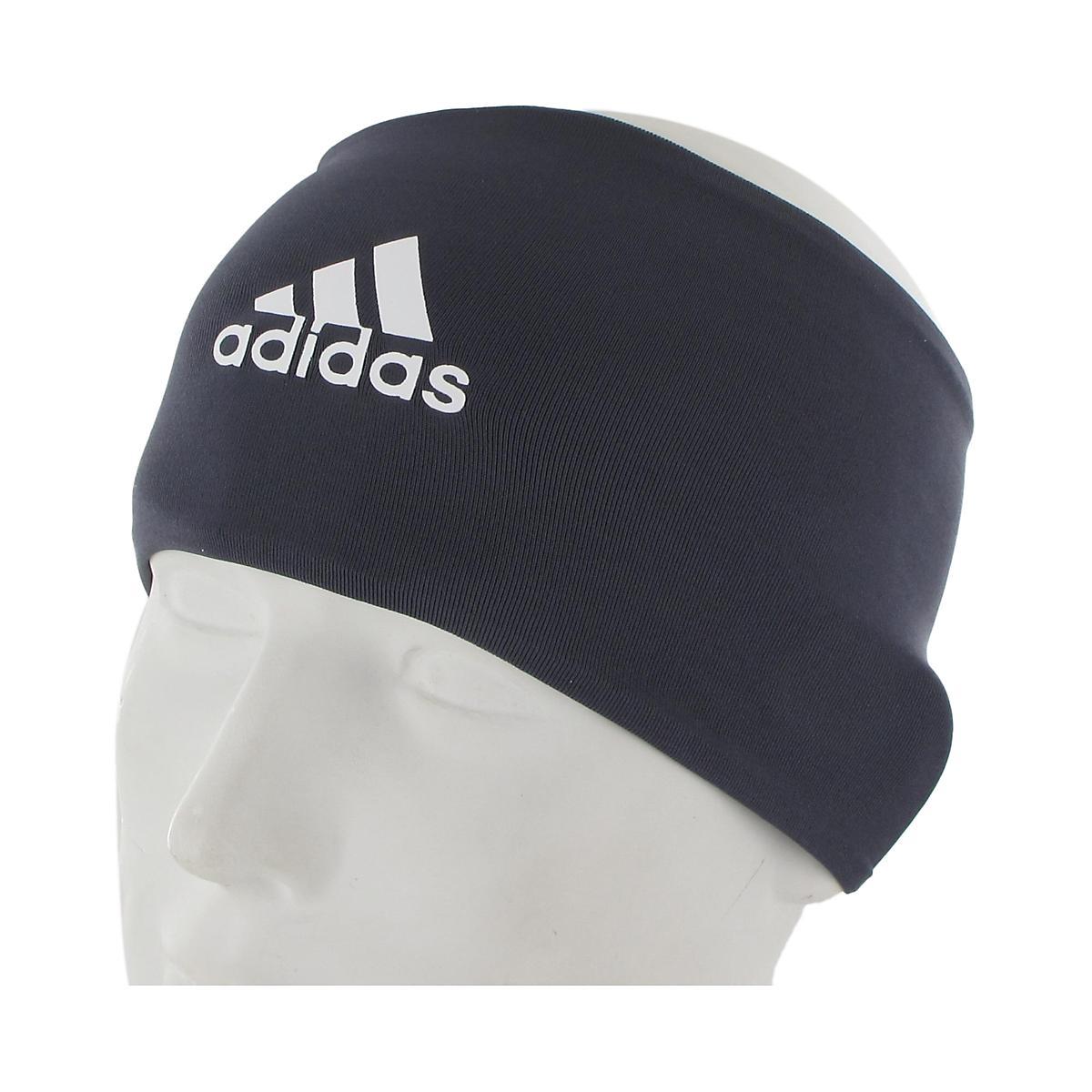 adidas Football Skull Wrap Headwear at Road Runner Sports 614a33d417a