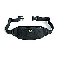 Amphipod AirFlow Lite Waistpack Fitness Equipment
