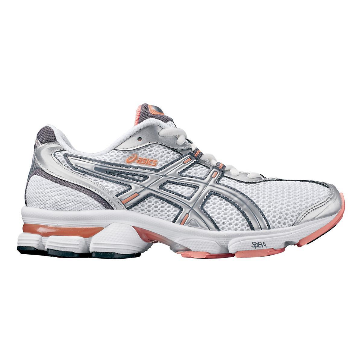 b2d0fd2855 Womens ASICS GEL-Stratus Running Shoe at Road Runner Sports