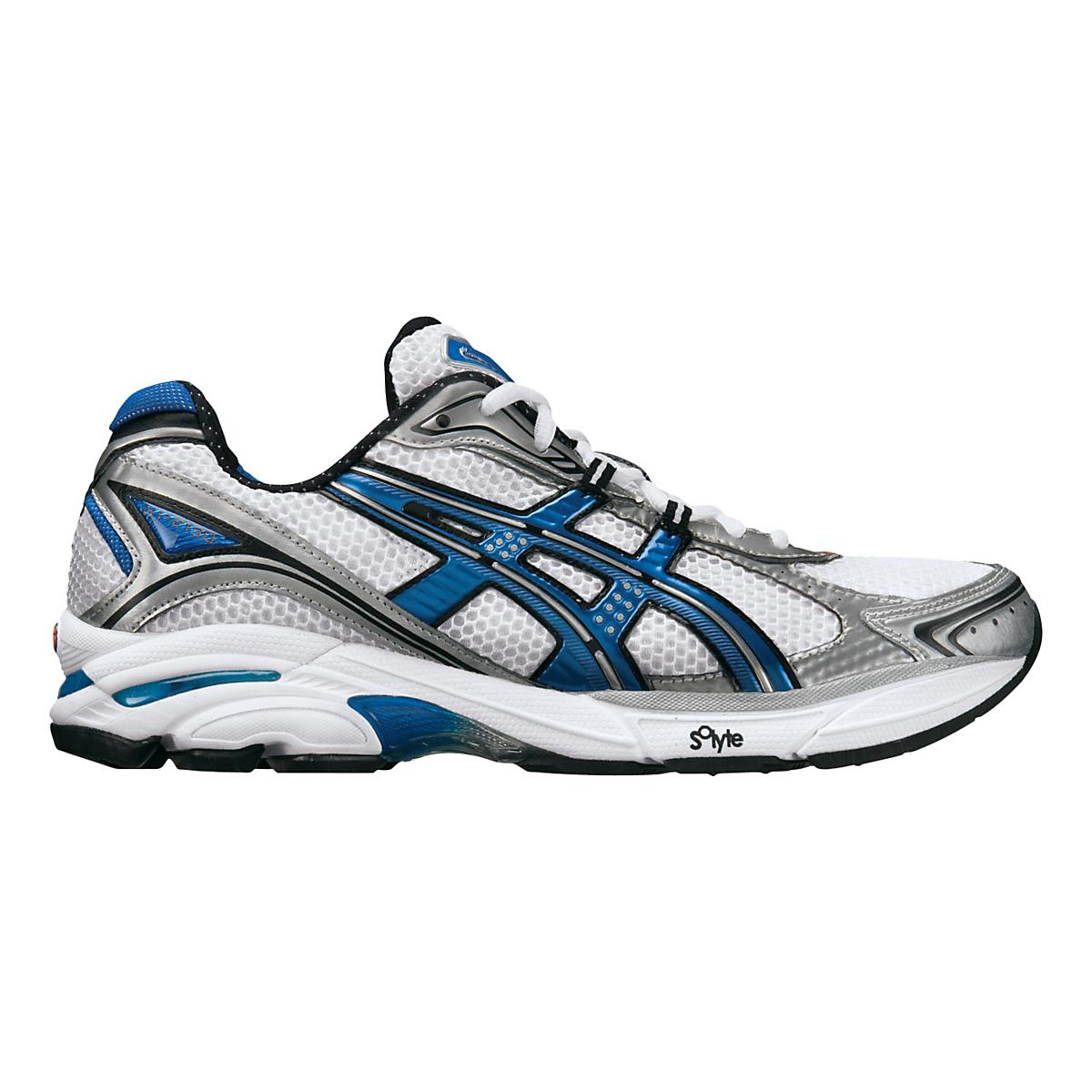 Mens ASICS GT-2130 Running Shoe at Road Runner Sports caf5418678
