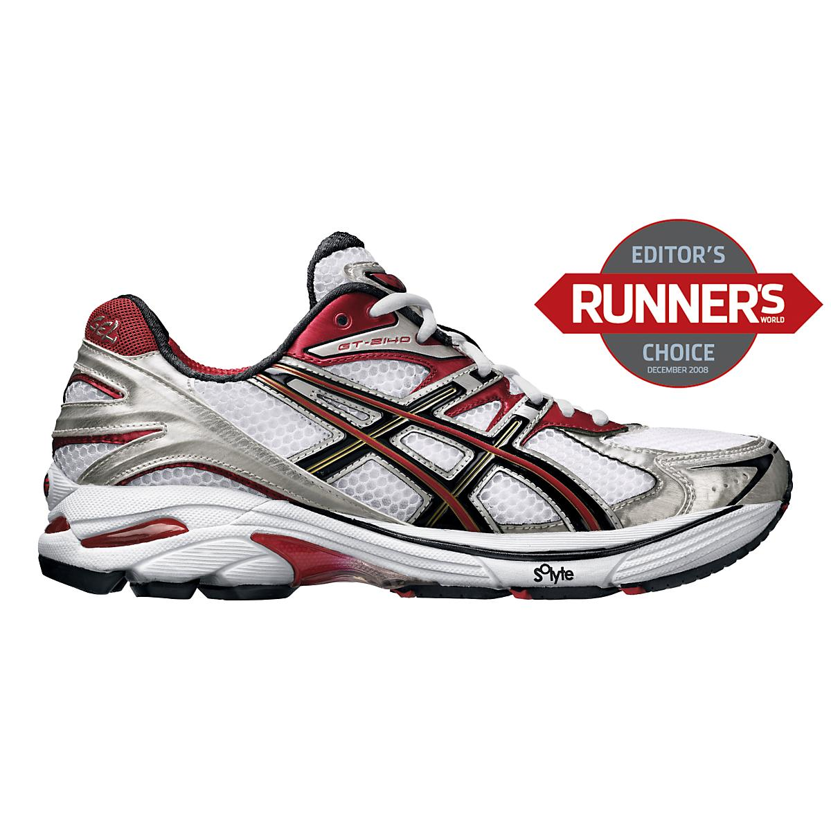 2140 Road Runner Running Asics Sports At Shoe Mens Gt fq11BE