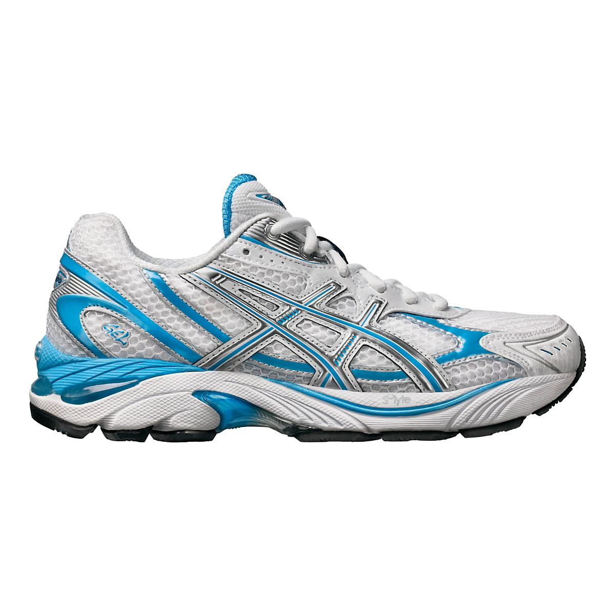 1a203606d928 Womens ASICS GT-2150 Running Shoe at Road Runner Sports