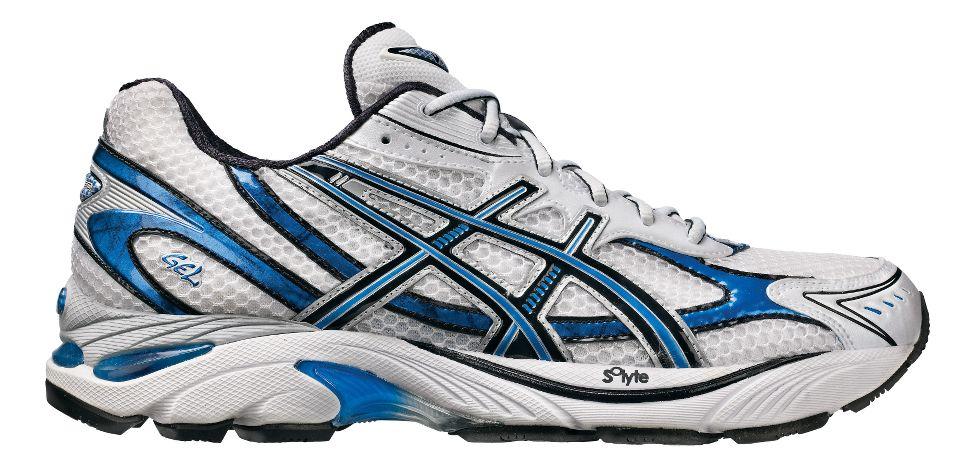 asics shoes and rockford il news 23 tulsa 657229