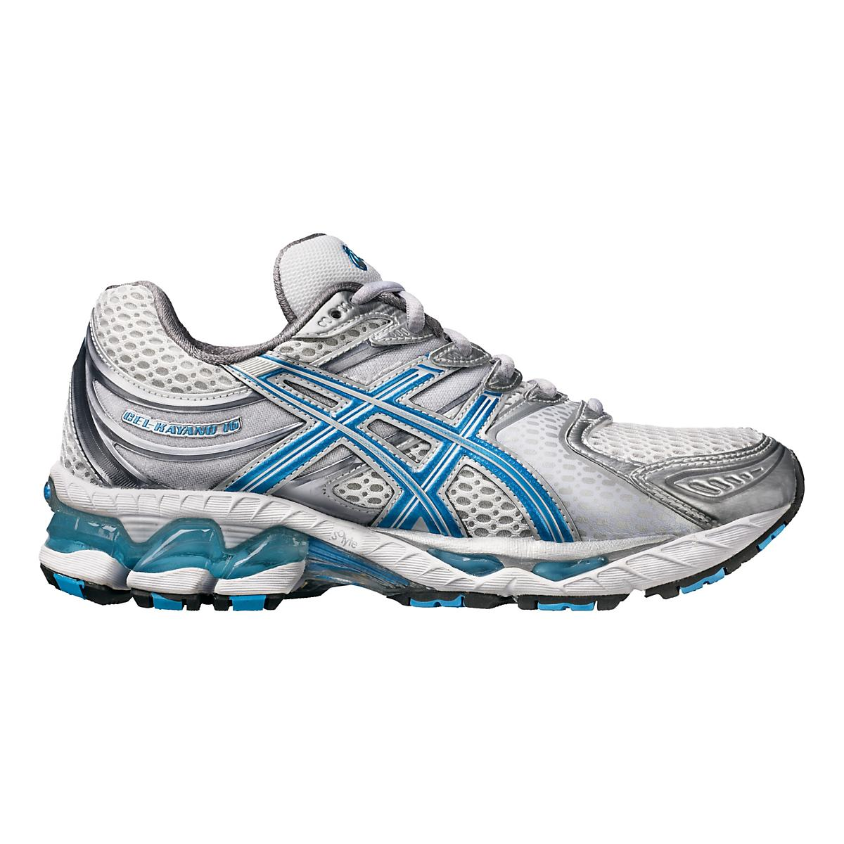 new release best deals on quality Women's GEL-Kayano 16 Classic