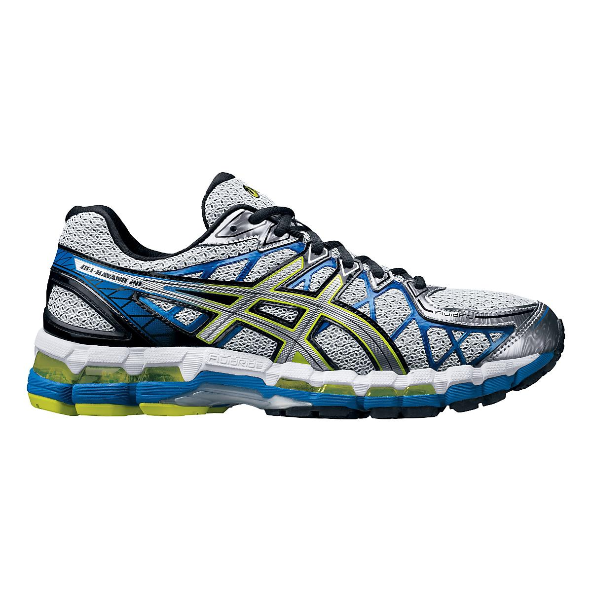 Men's GEL Kayano 20