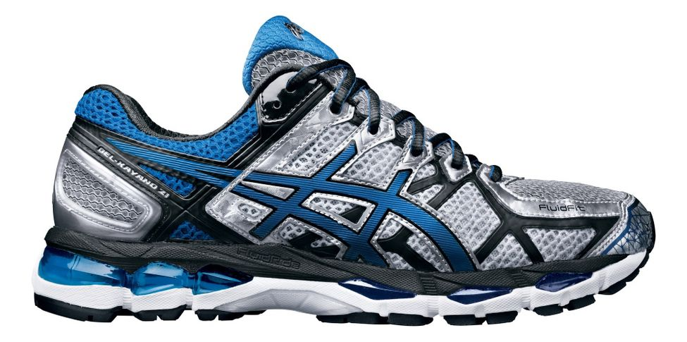mens asics running shoes on sale