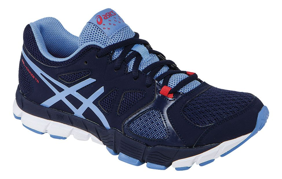 Chaussures d entraînement ASICS GEL Craze 17551 TR 2 d pour Sports femme chez Road Runner Sports 2a4b9a0 - beautylady.info