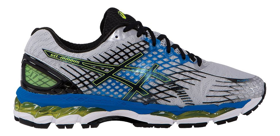 men's asics gel