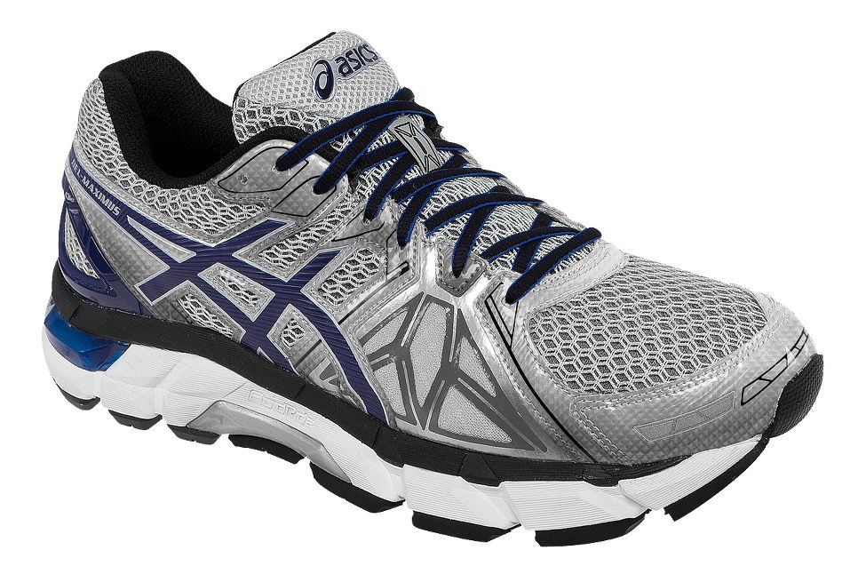 Mens ASICS GEL-Fortify Running Shoe at Road Runner Sports cdcac2d8928c