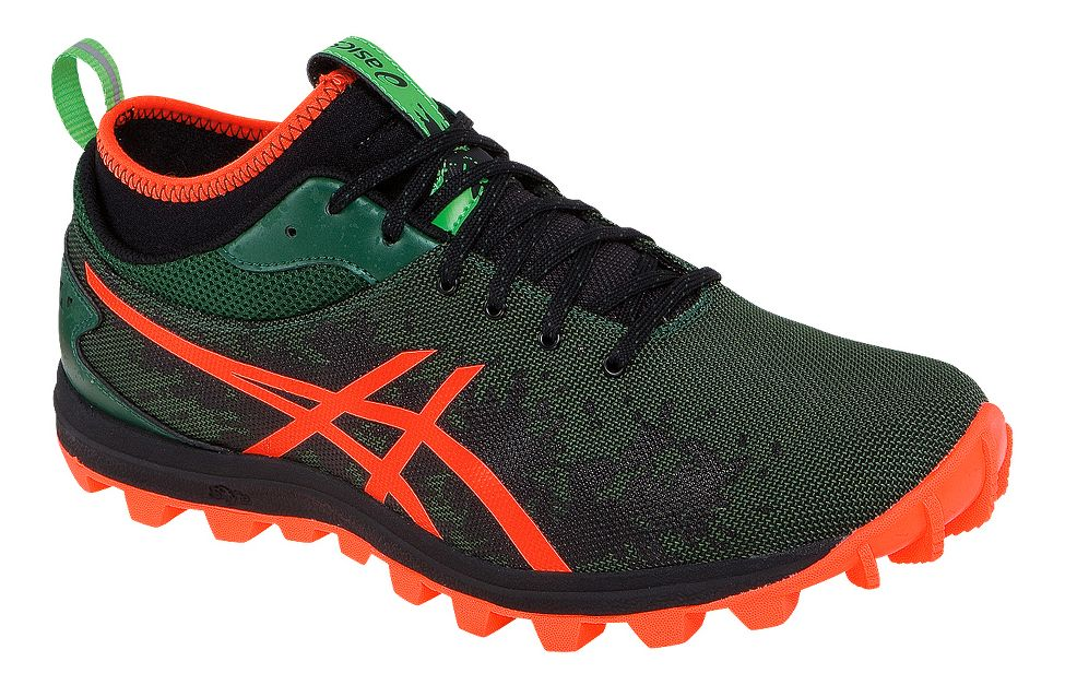 Chaussure Sports de chez course pour homme ASICS GEL FujiRunnegade Trail Road chez Road Runner Sports 5696cd8 - mwb.website
