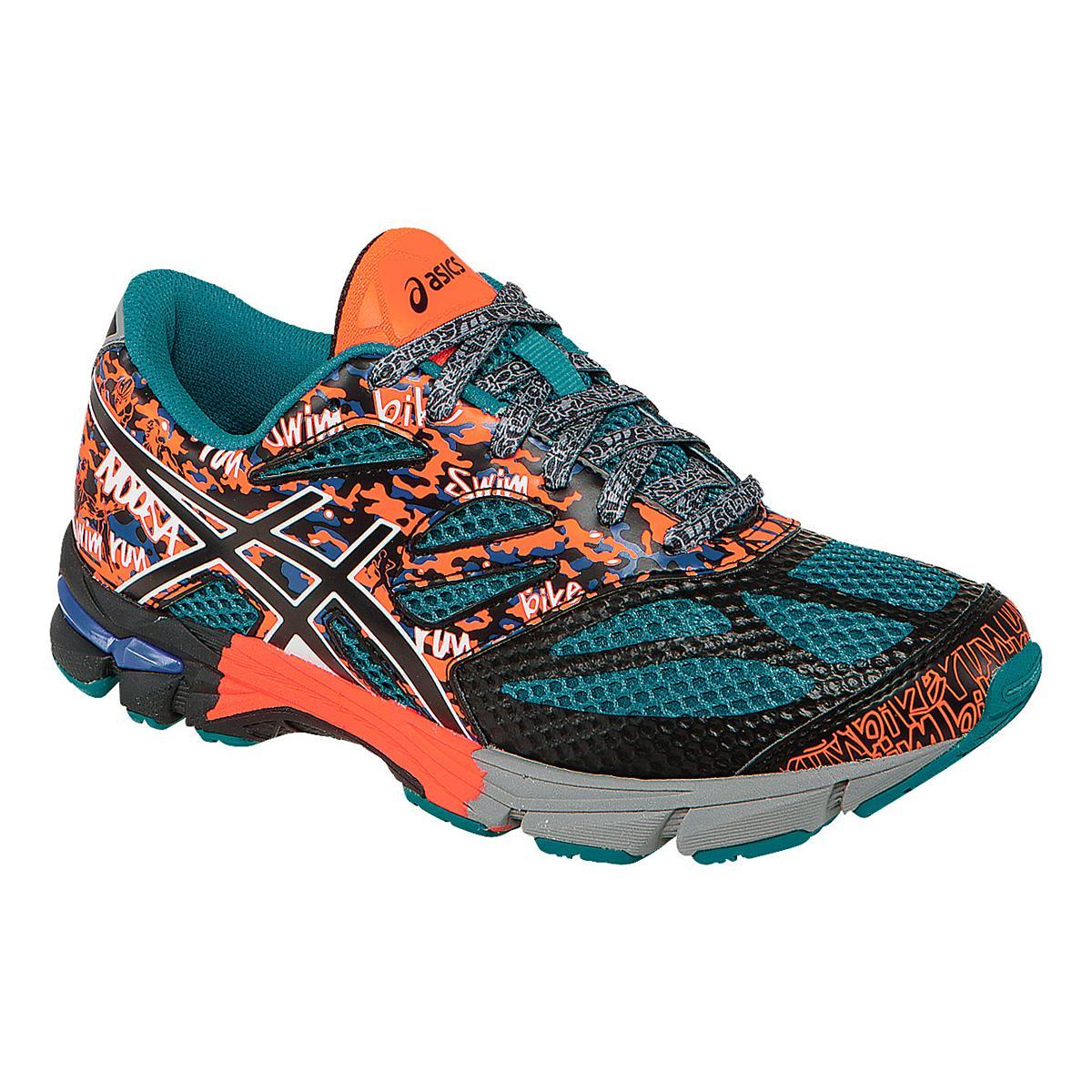 Kids ASICS GEL-Noosa Tri 10 Running Shoe 74751bf74ce60