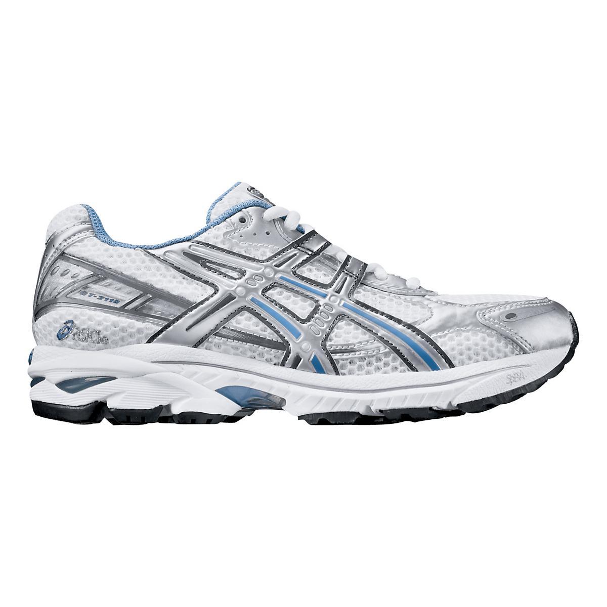 Womens ASICS GT-2110 Running Shoe at Road Runner Sports b0371d79b6
