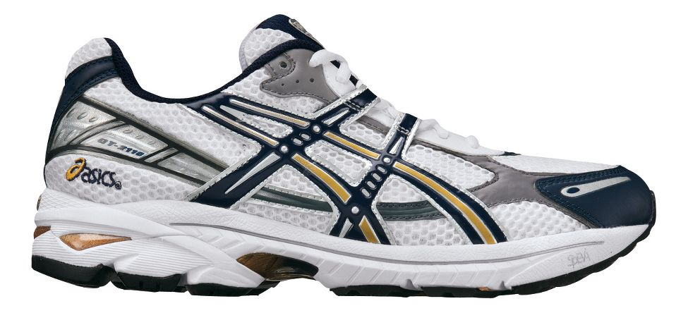 Mens ASICS GT-2110 Running Shoe at Road Runner Sports acc7a7a509