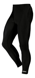 Mens ASICS Medley Fitted Tights