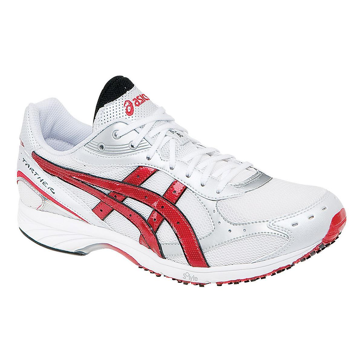ASICS GEL Tarther Racing chaussure à à Racing Road chaussure Runner Sports 6cb6556 - sbsgrp.website
