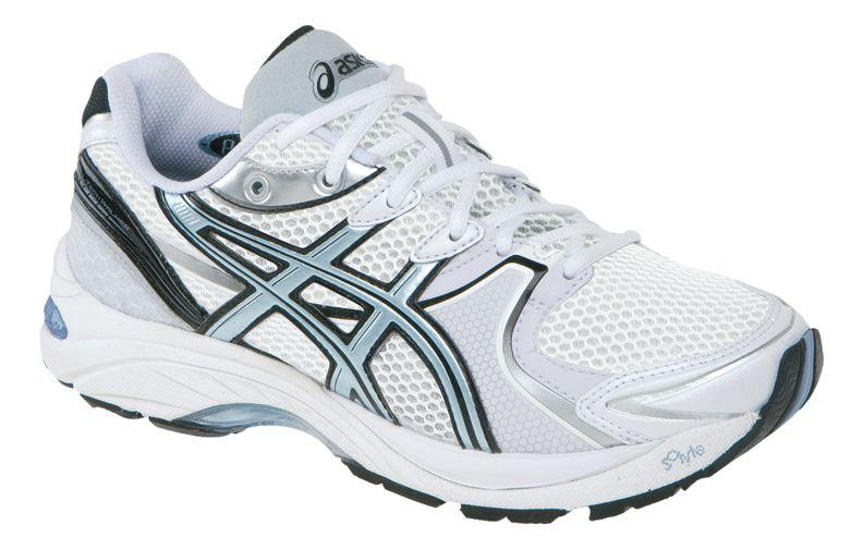 Chaussure pour de marche ASICS GEL chez Tech Walker Neo de 2 pour femme chez Road Runner Sports 2bf6fc5 - alleyblooz.info