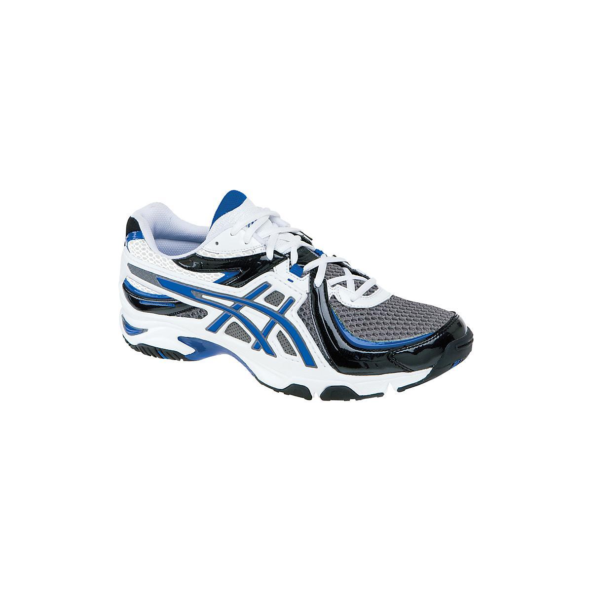 19da1634ab99 Mens ASICS GEL-Uptempo Running Shoe at Road Runner Sports
