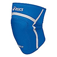 ASICS GEL II Sleeve Kneepads