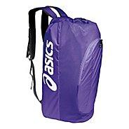 ASICS Gear Bags - Purple