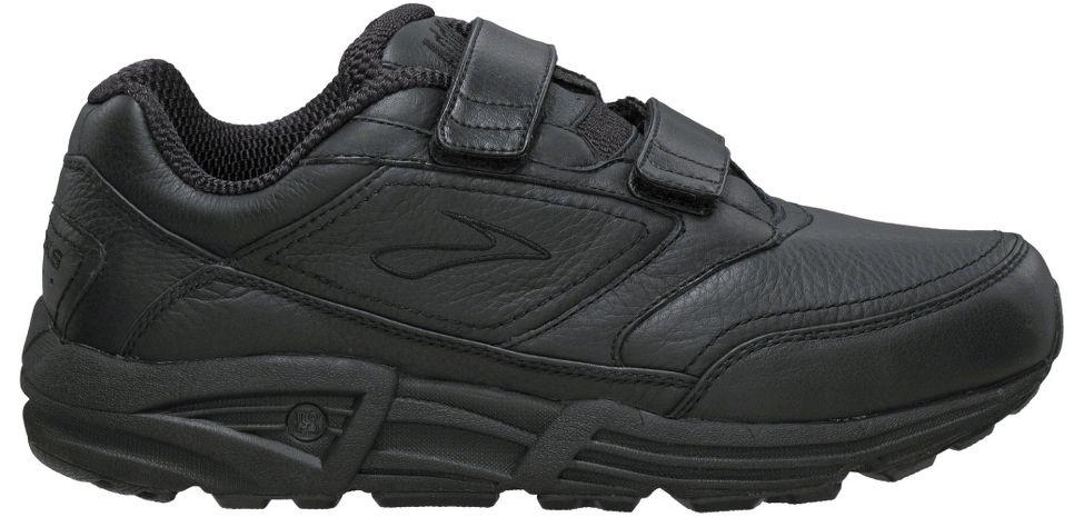 d1dd1f0ffc9f2 Mens Brooks Addiction Walker V-Strap Walking Shoe at Road Runner Sports